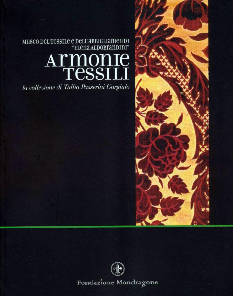 armonie-tessili-805×1024