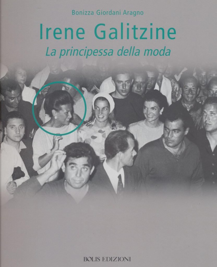 irene-galitzine-832×1024
