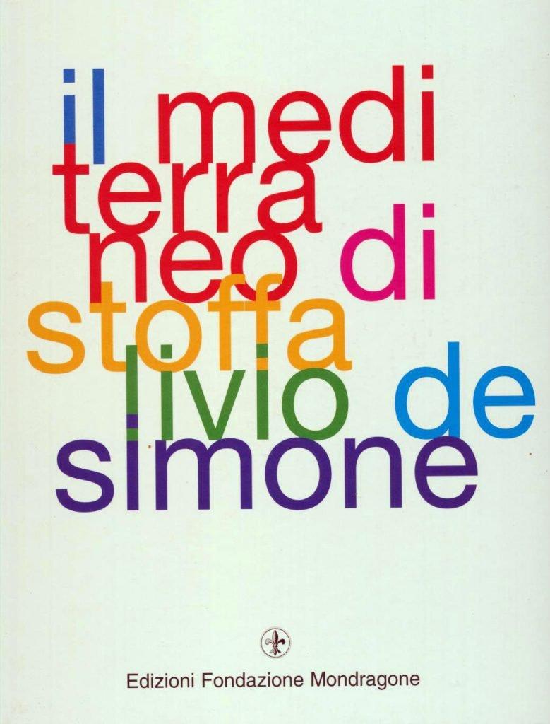 livio-de-simone-779×1024