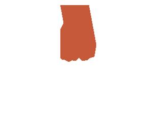 museo della moda napoli