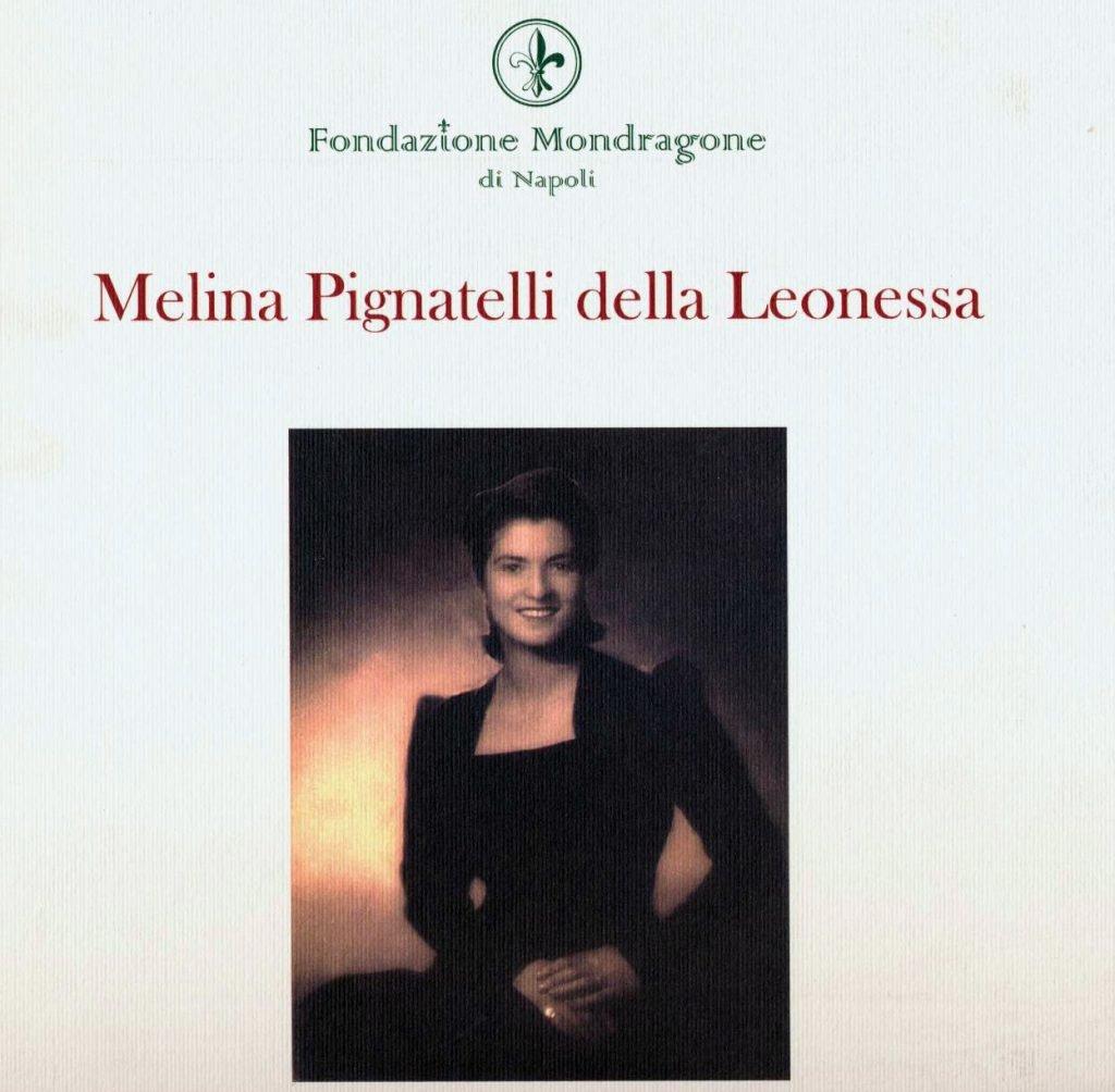melina-pignatelli-001-1024×1004