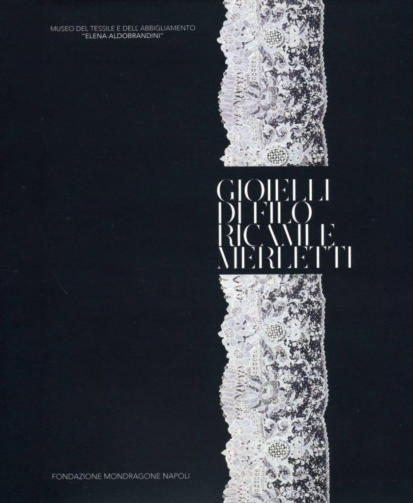 GIOIELLI-DI-FILO