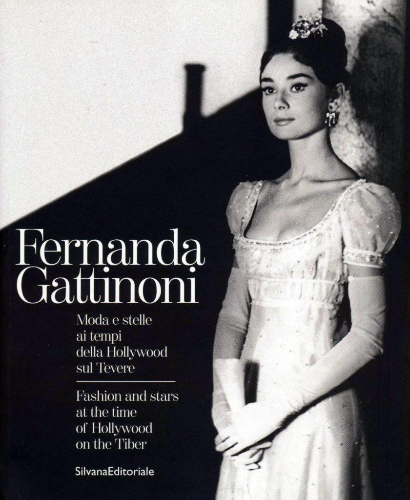 fernanda-gattinoni-840×1024-1